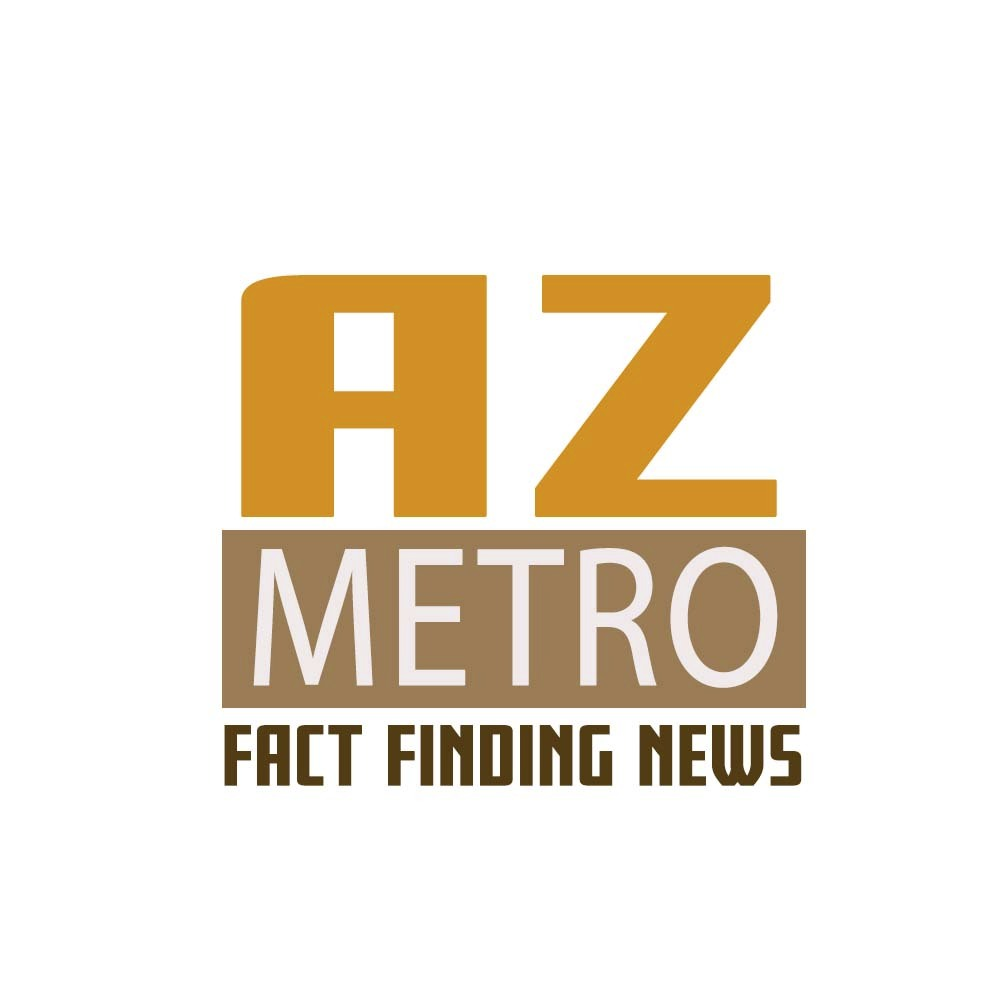 Arizona Metro News